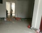 2楼 写字楼 140平米