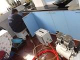 天津专业为家庭单位清洗地暖管路确保升温效果
