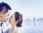 乐町摄影(婚礼跟拍+跟妆+婚纱摄影)打包价格