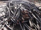 贵阳息烽本地高价上门回收废铜,有回收废铝电话