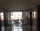 【笋】港口甲级豪华写字楼,140方,163方