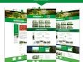 口碑好的营销型网站_哪里有专业的营销型体验式网站