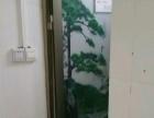 河池民族公园 1室1厅1卫