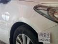 专业汽车免噴漆凹陷修复,玻璃修复