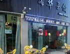 瑞金80平米酒楼餐饮-冷饮甜品店8万元