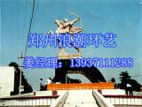 供应优质的石材雕塑-郑州石材雕塑公司