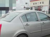 奇瑞A5 2009款 1.5 手动 标准版-成功二手车 买卖更放