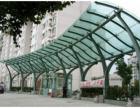 珠海钢结构公司,恒泰钢结构工程价格合理