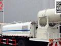 四川泸州油罐车、洒水车、清障车吸污吸粪车垃圾车低价处理、