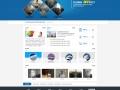 成都专业网站建设网页设计现仅需999元啦