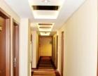 黄岛旺角盈利大型酒店便宜转让个人