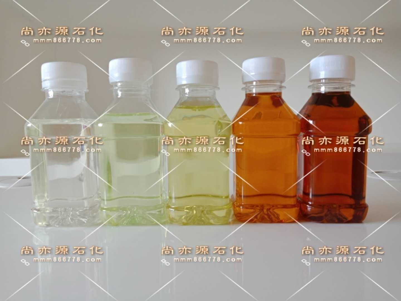 柴油价格低价批发——浙江宁波今日柴油供应商