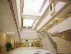 学校幼儿园:高档贵族私立学校装修