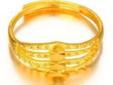 酉阳高价回收黄金白银
