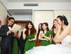 15个伴娘拦门问题任你选,想要娶老婆,一定要过关!