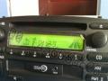 长年在全国收购4S汽车CD机收音机导航功放