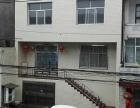 私房 私房 4室 2厅 500平米 出售