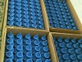 济南联想2405联想2455打印机专卖硒鼓碳粉