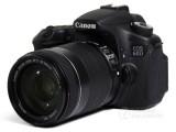青岛佳能Canon数码相机维修服务中心