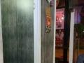 碧桂园商业街 商业街卖场 120平米