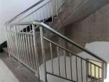广西桂林不锈钢304焊接装饰管佛山广大业牌子楼房扶手管材批发