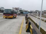 黄埔报考A1A2A3B1B2客车货车公交2个月包拿证