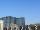 成人高考:沈阳师范大学葫芦岛招办直属招生