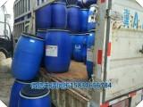 泡沫渗透剂泡沫阻燃渗透剂,苯板渗透剂,苯板阻燃渗透剂