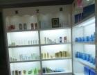 化妆品展柜152.0三个