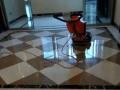 开荒保洁、外墙清洗、高空清洗、地毯清洗、外墙涂料
