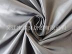 现货黑色 240美丽绸/细纹绸/涤美丽/斜纹布/涤纶面料 厂家直销