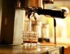 西安那些咖啡 西安爵士岛咖啡招商加盟