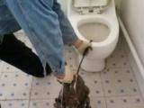 河源紫金管道清洗 疏通管道池24小時服務