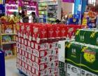 盼盼乳酸菌 椰子汁及新品招商