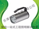 JW7300微型防爆电筒