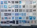 收购苹果8x主板内联座海绵8x尾插螺丝8x屏胶