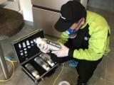黄石新房甲醛检测甲醛治理室内装修除甲醛空气净化除异味孕婴级