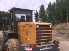 转让 柳工装载机低价处理龙工855B和柳工面议