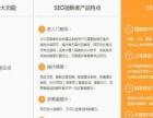 网站seo优化推广能给企业带来什么好处
