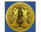 值得收藏的2010年虎年梅花金银纪念币