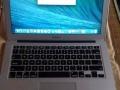 13.3寸苹果MacBook air超薄笔记本