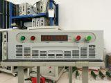 长春0-50V3A可调直流电源价位