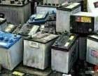 清镇废铁废铜回收电缆电线回收铝合金铝线回收