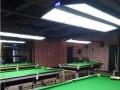 盐城电子游戏厅加盟/万象私人影咖娱乐新空间VR电影体感游戏
