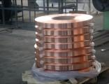 深圳C5191磷铜带,半硬C5191磷铜带,特硬磷铜带
