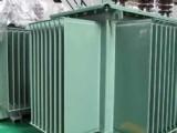 佛山高明区收购旧变压器公司
