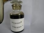 沧州铝盐聚合物批发供应好用的铝盐聚合物