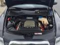 奥迪 A6L 2005款 2.4 自动 尊贵型顾客满意是我们努力