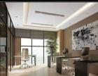 上海东盟写字楼急租,30元每平带装修!