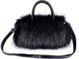 2012新款韩版特卖秋冬季毛毛潮女包包可爱仿兔毛皮草单肩斜挎小包